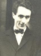 Wynne Godley