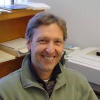 Marc Lavoie